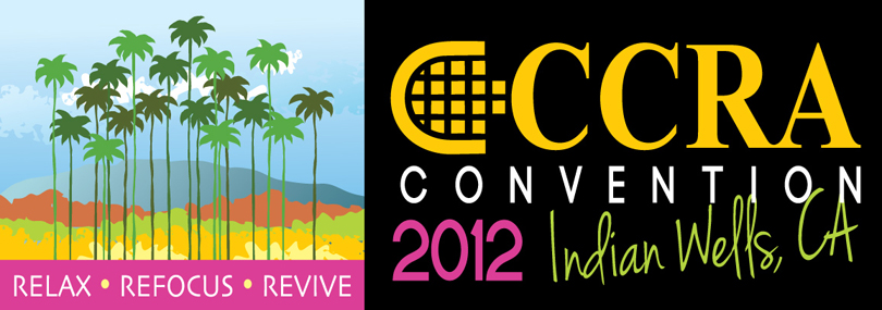CCRA's 102nd Annual Convention